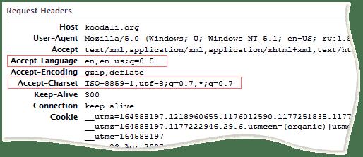 request-headers-default
