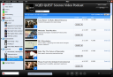 miro, Internet TV Platform