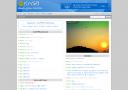 Screenshot of New Koodali
