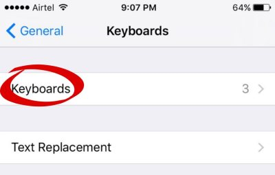 2-iphone-settings-keyboards